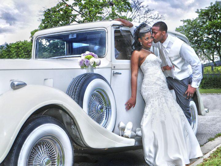 Tmx 1398624996172 Voe21 Homewood, IL wedding photography