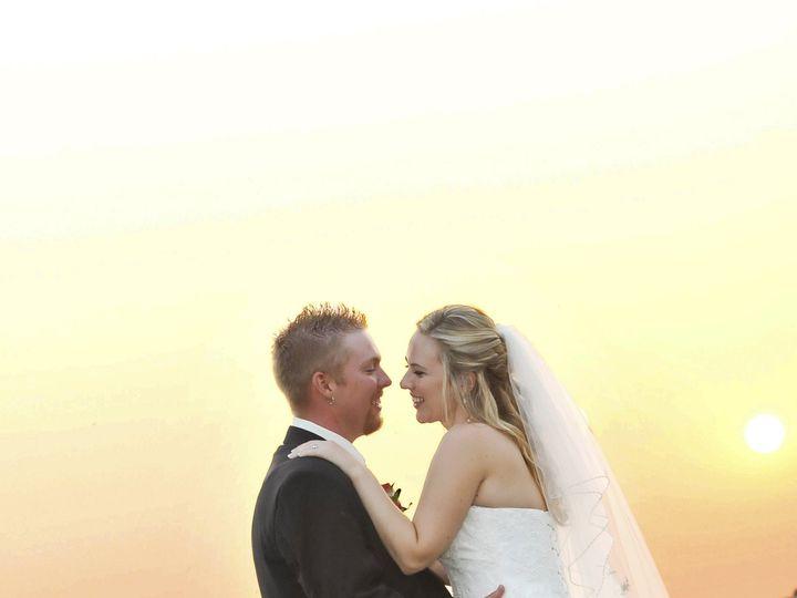 Tmx 1398625857936 Voe259 Cop Homewood, IL wedding photography