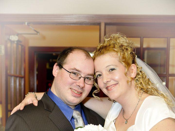 Tmx 1398626335368 Voe1 Homewood, IL wedding photography