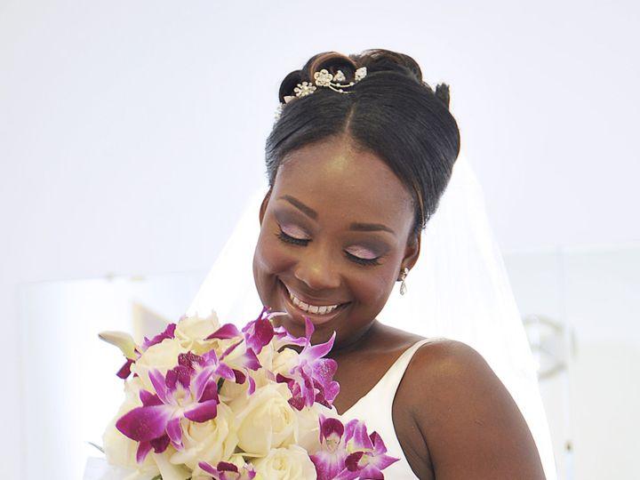 Tmx 1415825809735 Voe0006 Copy Homewood, IL wedding photography