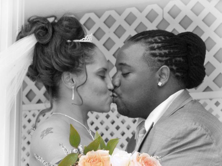 Tmx 1415825944049 Voe6313 Copy Homewood, IL wedding photography