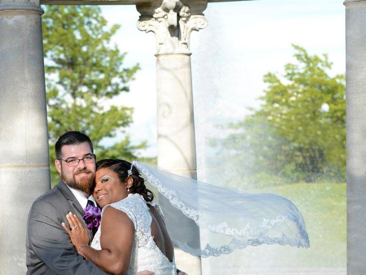 Tmx Voe 193 51 684391 158802379637971 Homewood, IL wedding photography
