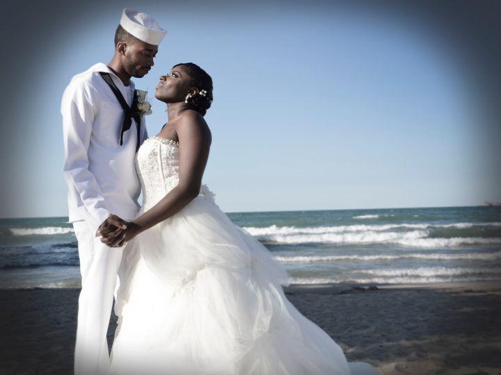 Tmx Voe 205 Copy 51 684391 158802380623747 Homewood, IL wedding photography