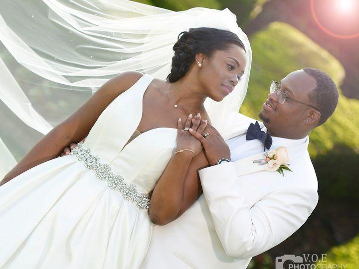Tmx Voe 223 Copy 51 684391 158802303618290 Homewood, IL wedding photography
