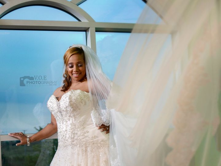 Tmx Voe 302 51 684391 158802303651983 Homewood, IL wedding photography