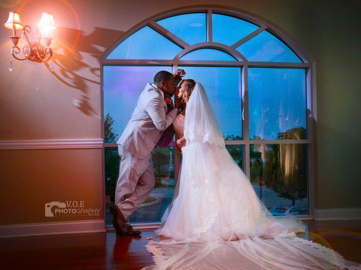 Tmx Voe 312 Copy 51 684391 158802303697386 Homewood, IL wedding photography