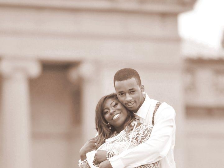 Tmx Voe 6746 Sp 51 684391 158802356148650 Homewood, IL wedding photography