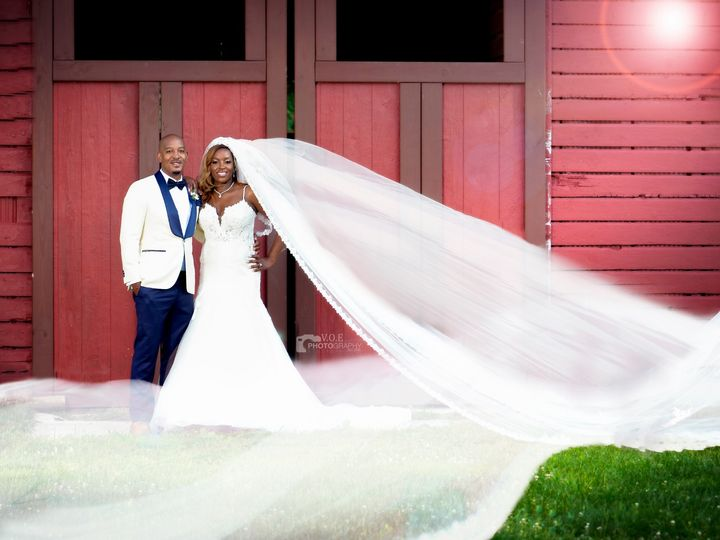Tmx Voe1838 Copy 51 684391 158802303753028 Homewood, IL wedding photography