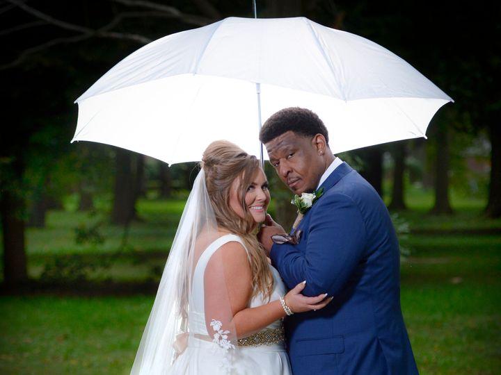 Tmx Voe7146 Copy 51 684391 158802303818605 Homewood, IL wedding photography
