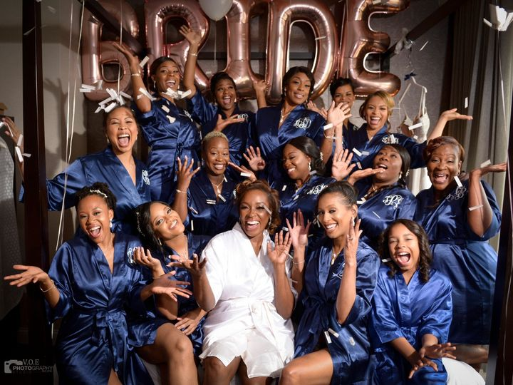 Tmx Voe897 Copy 51 684391 158802332161666 Homewood, IL wedding photography