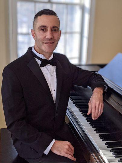 Dan Catuccio