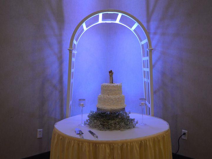 Tmx 1430412457871 Weddings 016 Fargo wedding venue