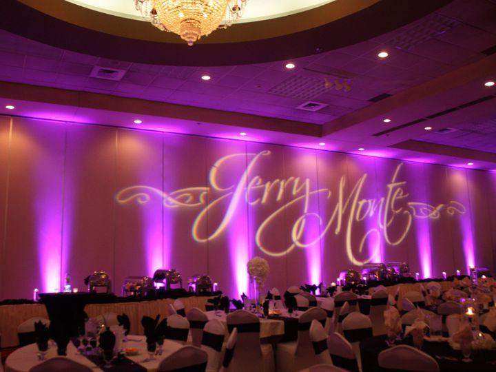 Tmx 1430412526647 Img0489 Fargo wedding venue