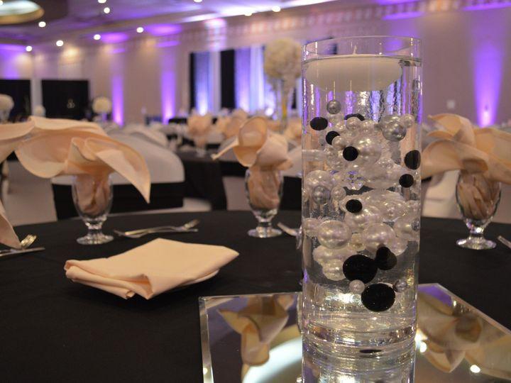 Tmx 1430412595600 Montes Wedding 021 Fargo wedding venue