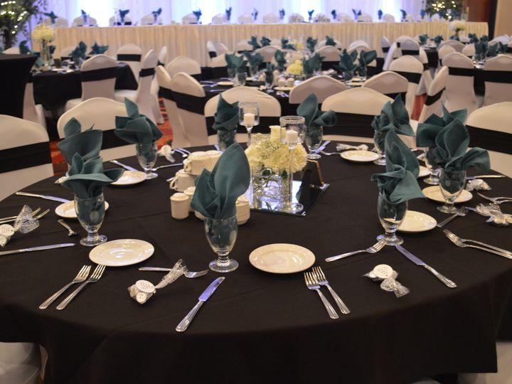 Tmx 1430412675599 Weddings 003 Fargo wedding venue