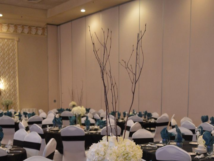 Tmx 1430412758501 Weddings 014 Fargo wedding venue