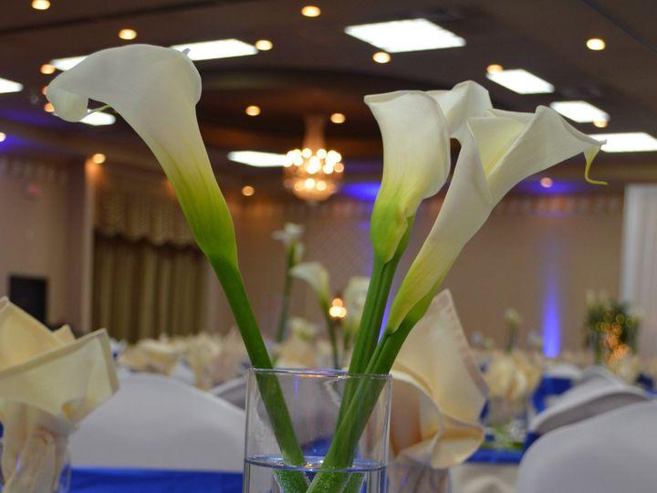 Tmx 1430412882184 531 Fargo wedding venue