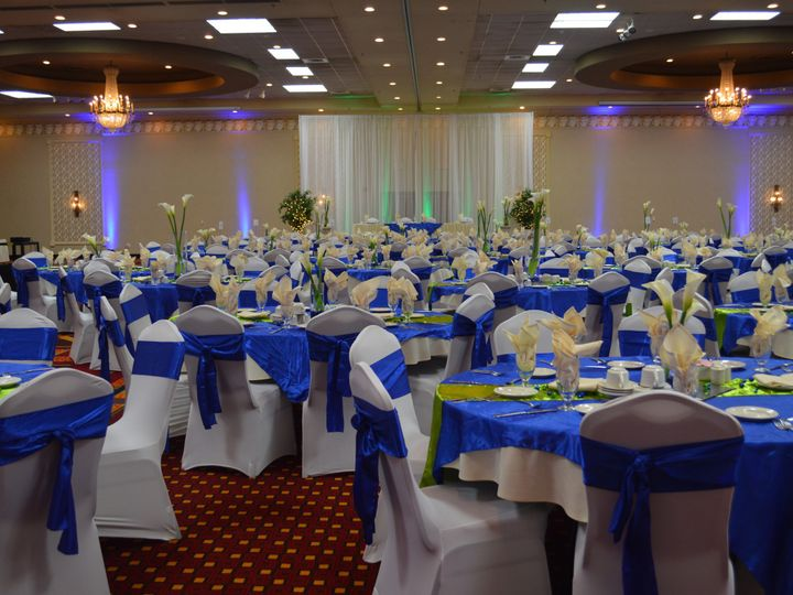 Tmx 1430412960469 535 Fargo wedding venue