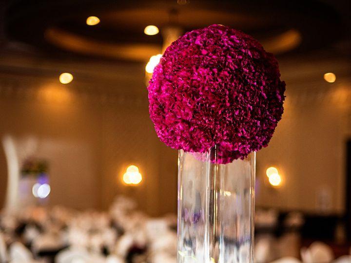 Tmx 1430413072603 Karibrent 2436 Fargo wedding venue