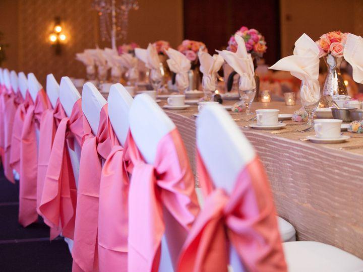 Tmx 1430413201807 Meganjohn 4657 Fargo wedding venue