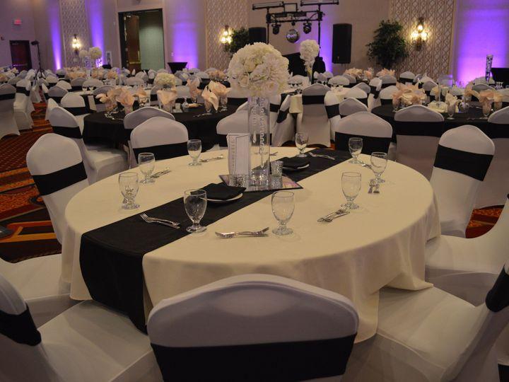 Tmx 1430413268170 Montes Wedding 037 Fargo wedding venue