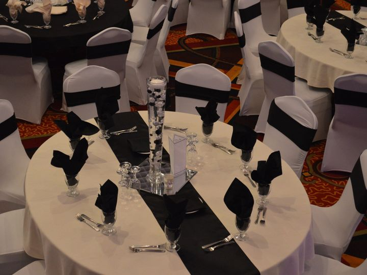Tmx 1430413345841 Montes Wedding 057 Fargo wedding venue