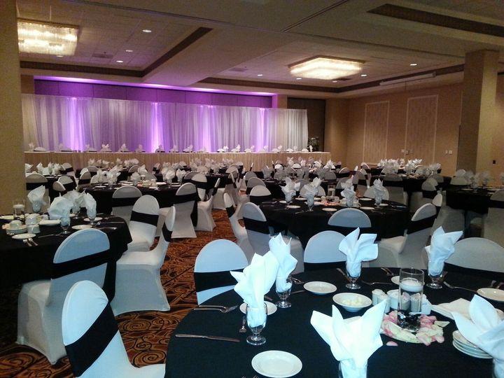 Tmx 1430413395219 Symphonyhall Fargo wedding venue