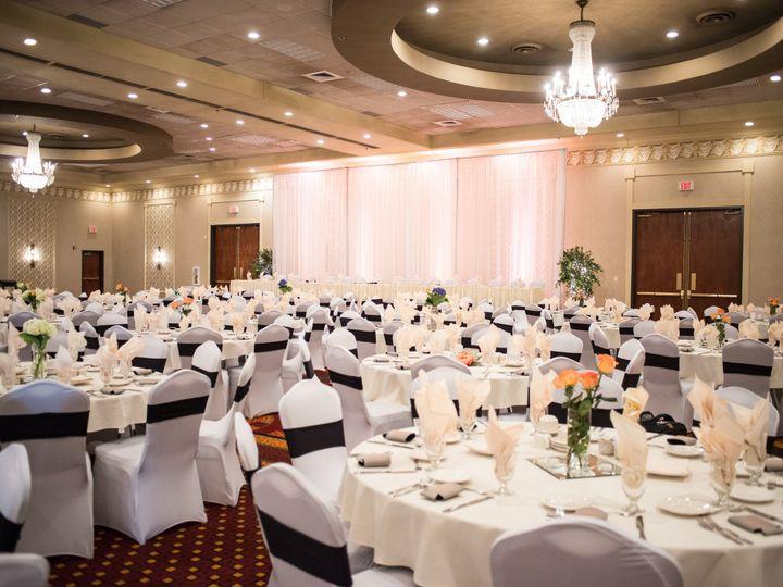 Tmx 1430413627084 Whitneybrady 3266 Fargo wedding venue