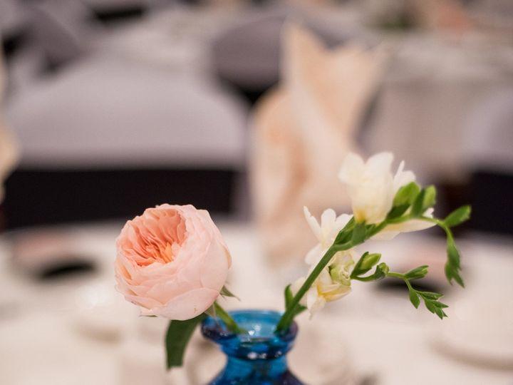 Tmx 1430413825812 Whitneybrady 3291 Fargo wedding venue
