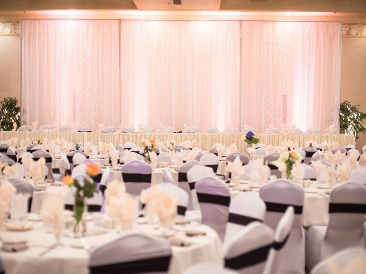 Tmx 1430413914034 Whitneybrady 3345 Fargo wedding venue