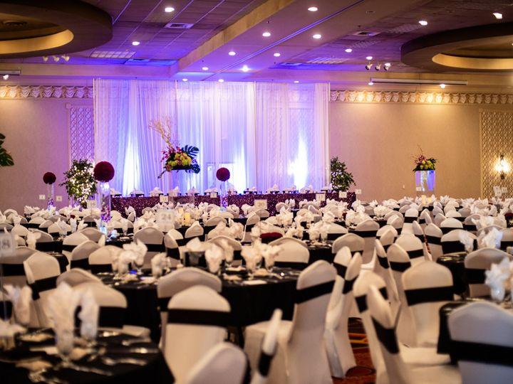 Tmx 1430414624515 Karibrent 2429 Fargo wedding venue