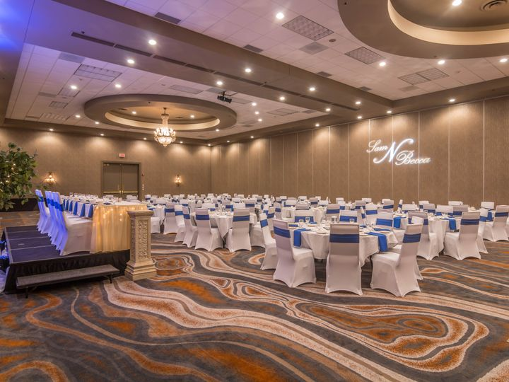 Tmx Img 9865 51 415391 1562184716 Fargo wedding venue