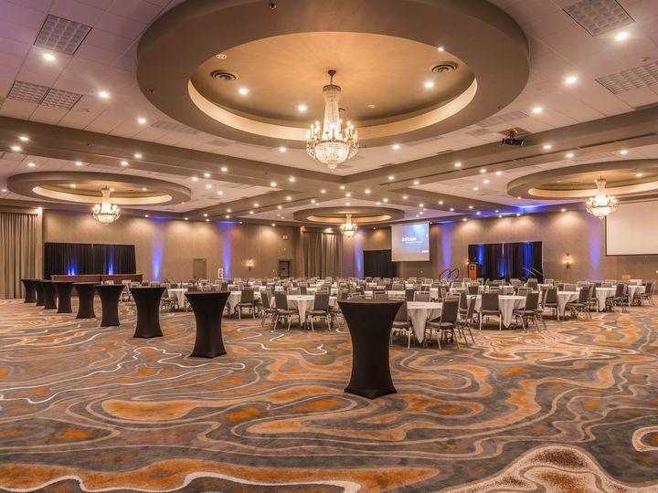 Tmx Img 9928 51 415391 1562184708 Fargo wedding venue
