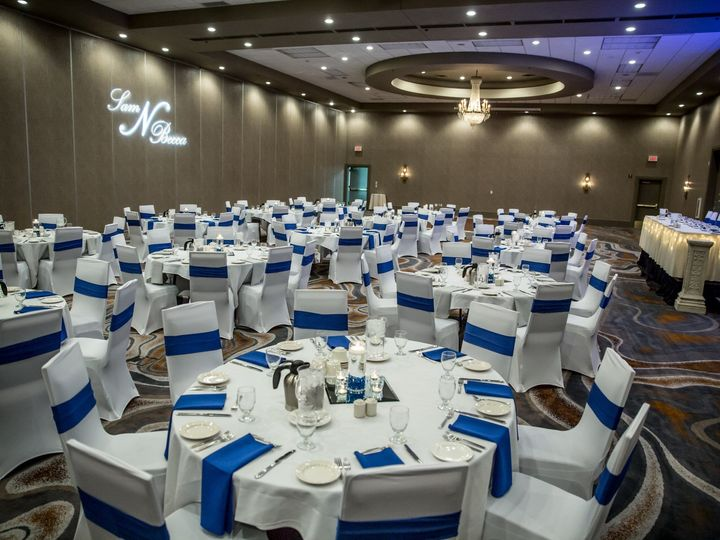 Tmx L83a4183 51 415391 1562184698 Fargo wedding venue