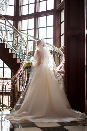 noltes bridal carmen peter 053