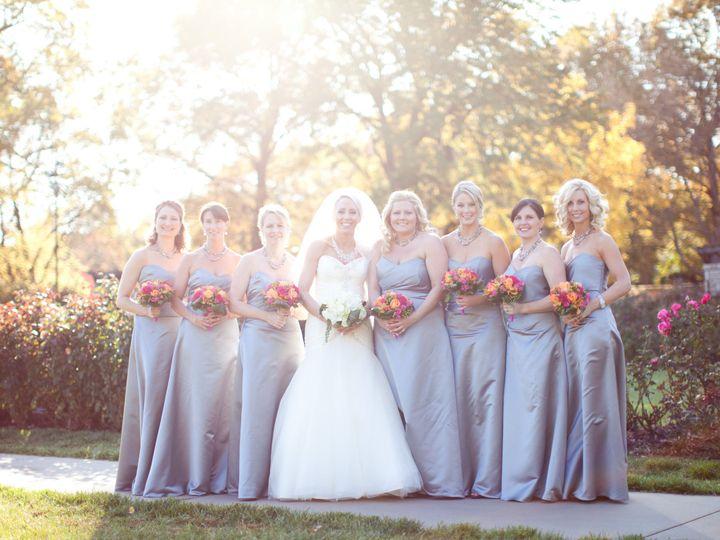 Tmx 1375385717201 Jenweiss1 Leawood wedding dress