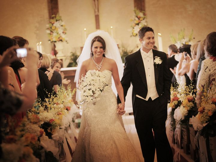 Tmx 1375385820135 0436 Leawood wedding dress
