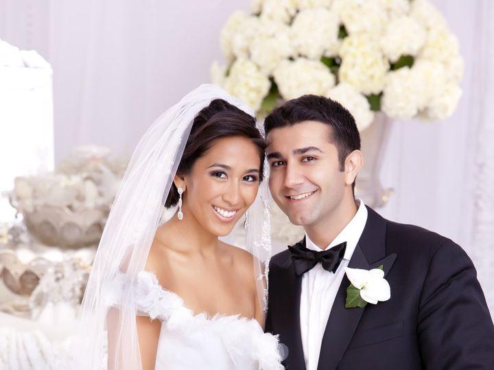 Tmx 1375386471159 Vaseghi0723fixed Leawood wedding dress