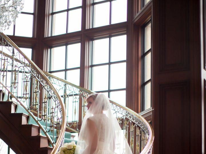 Tmx 1375388797858 Noltes Bridal   Carmen  Peter 053 Leawood wedding dress