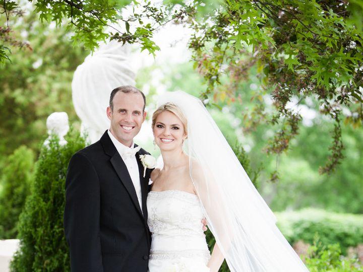 Tmx 1375395107670 Noltes Bridal   Laura  Mike 378 Leawood wedding dress