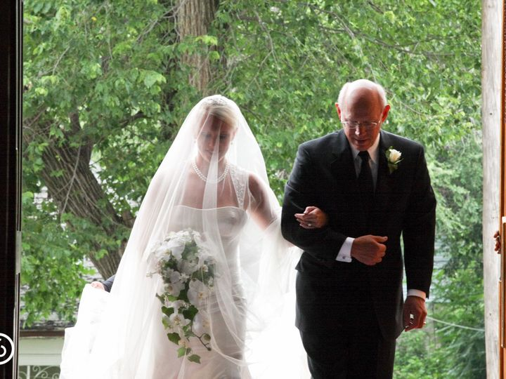 Tmx 1375395196510 Noltes Bridal   Roepke 195 Leawood wedding dress