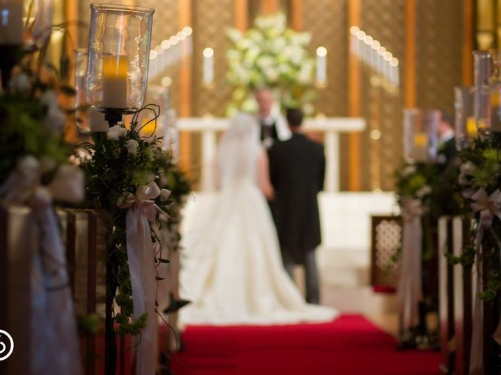 Tmx 1376420816884 Aisle Leawood wedding dress