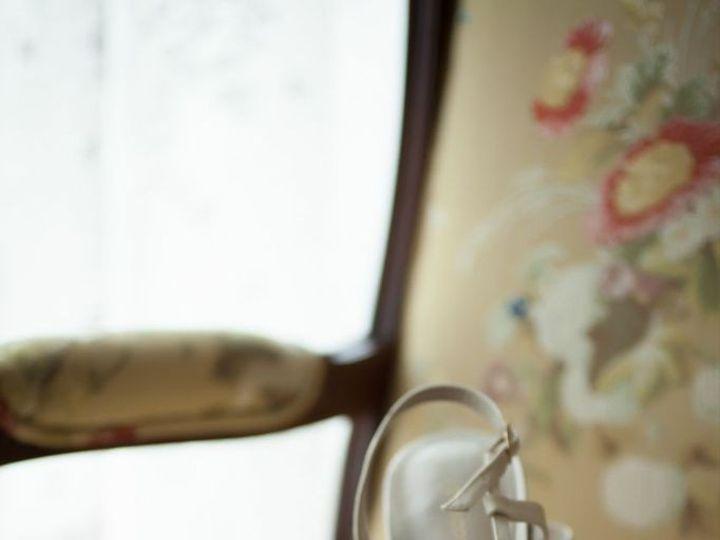 Tmx 1376420828582 Carmenshoes Leawood wedding dress