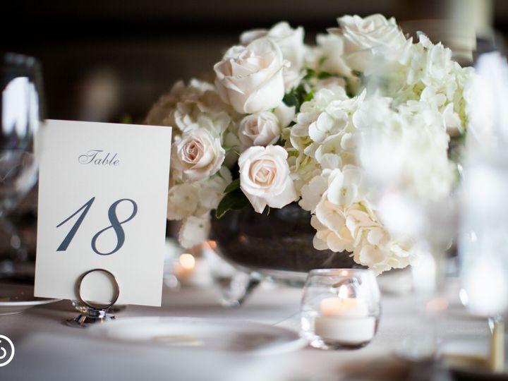 Tmx 1376421035774 Noltes Bridal   Laura  Mike 606 Leawood wedding dress