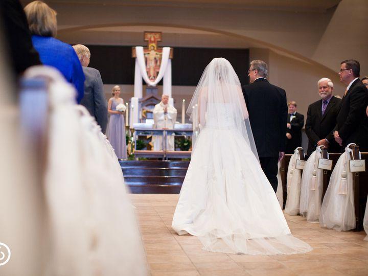 Tmx 1376421047522 Noltes Bridal   Laura  Mike 160 Leawood wedding dress