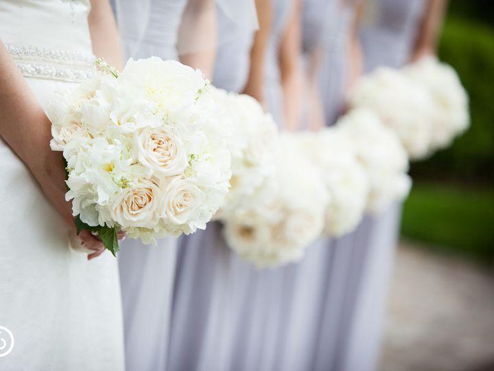 Tmx 1376421060595 Noltes Bridal   Laura  Mike 434 Leawood wedding dress
