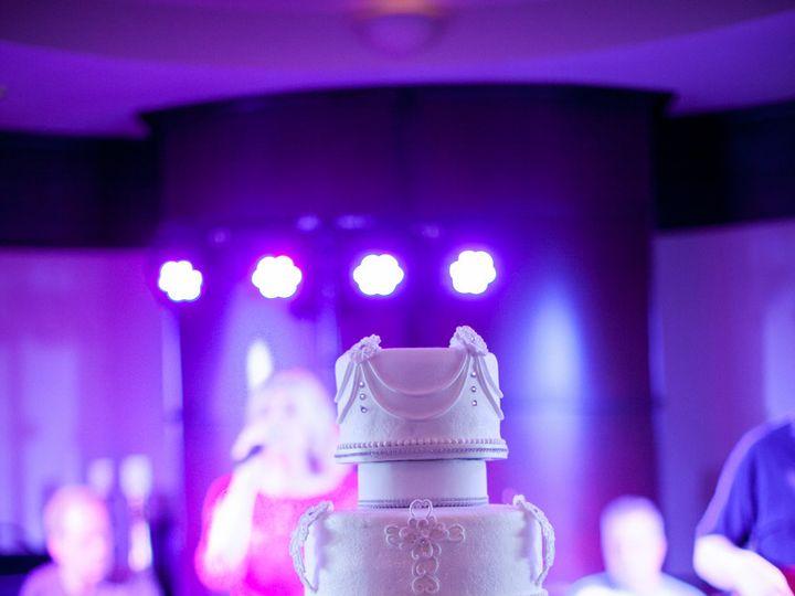 Tmx 1376421083829 Noltes Bridal   Laura  Mike 465 Leawood wedding dress