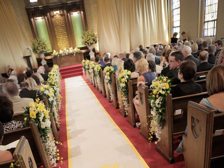Tmx 1376421581066 0301 Leawood wedding dress
