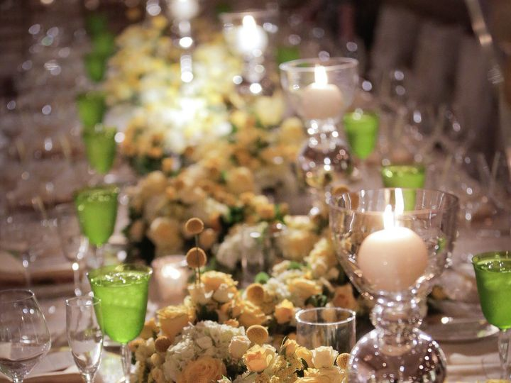 Tmx 1376421607658 0524 Leawood wedding dress