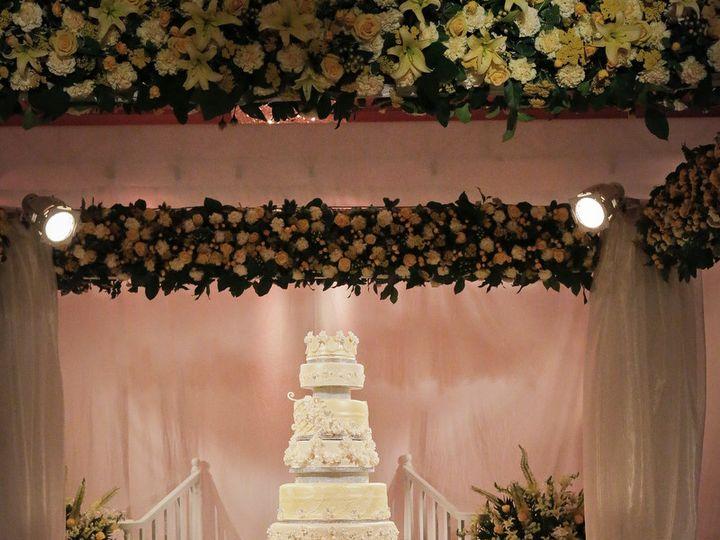 Tmx 1376421623634 0541 Leawood wedding dress